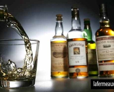 5 Changes When You Drank Alcohol For 28 Days