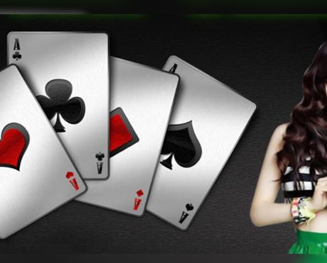 How to Become a Professional Online Poker Player