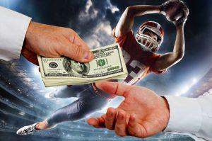 Stop Losing Money Playing Sportsbook Online