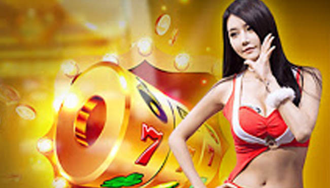 Some Mistakes When Playing Online Slots