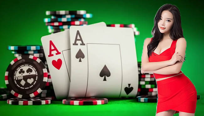Ease of Playing at a Trusted Poker Agent