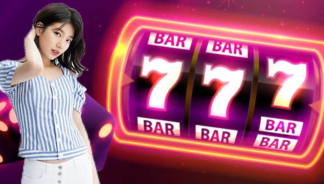 How to Join as a Player on the Slot Gambling Site