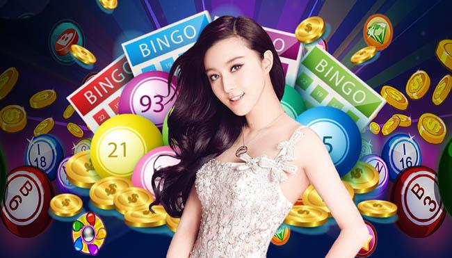 Prepare Capital to Play Togel Online Gambling