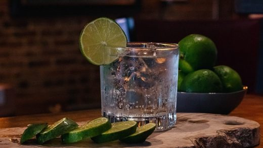 Alcoholic Drinks For Weight Loss