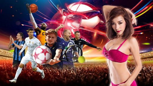 Reasons for Success When Playing Sportsbook Online