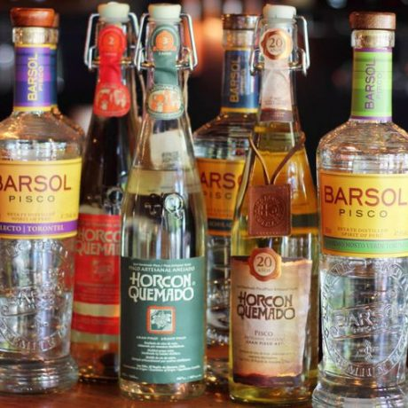 Facts About Alcohol That You Must Know